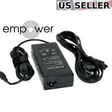Laptop AC Adapter Power Supply Charger Cord for Toshiba 19V 4.74A 90W