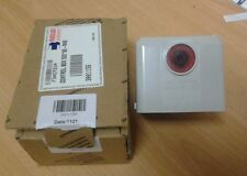 Riello control box  Part number 3001156