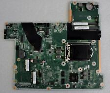 HP 712644-001 732223-501 732223-601 Motherboard for Envy TouchSmart 27 AIO PC