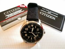 Citizen Men's Eco-Drive Sports Watch, AW1410-08E