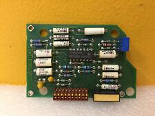 HP / Agilent 08903-60125 CCITT Weighting Filter. Opt 011/ 051 For 8903A/B. New!