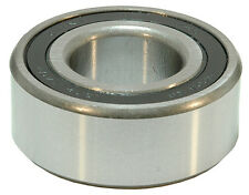 SPINDLE BEARING 30 X 62 MM   REPL BAD BOY 037-8001-00   (14477)