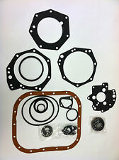 1956-1962 Plymouth Dodge Chrysler DeSoto Torqueflite Seal Up Kit