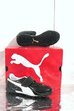 CHAUSSURE FOOTBALL*PUMA*eur 30/UK11.5 k esito XL TT V JR noir NEUF 35€