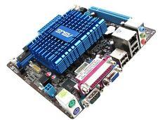 Mini pc mini itx Atom D525 ASUS
