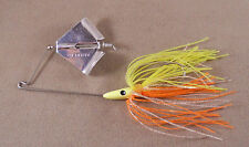 4214 Duo Realis Spin 38mm 11 Gramm Spinner Köder Köder CCC3510