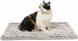 Self-heating blankets for cats and dogs-self-heating blankets for cats