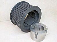 Dodge    P48-14-115 3535   timing belt pulley       HT taper lock