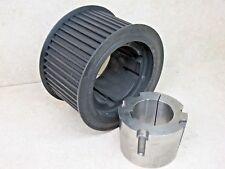 Dodge   timing belt pulley    P48-14-115 3535     3535 taper lock