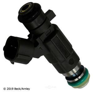Fuel Injector Beck/Arnley 158-0908