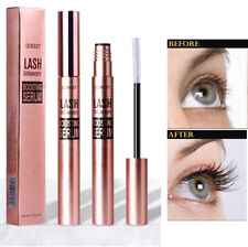 ForLash™ Eyelash Enhancing Serum Eybrow Growth Rapid Long Lash Boost up thicker