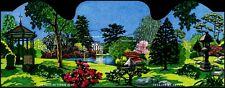 2006 FRANCE BLOC N°95** BF Le salon du timbre 2006 - Jardins de France - TB, MNH
