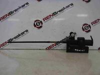 Renault Megane 2002-2008 Fuel Flap Solenoid Lock 8200323532