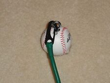 "Baseball ""Single"" Pitching Throwing Training Aid, Build Arm Strength, Age 8-12"