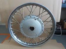 "19"" Rim wheel Dnepr 11/16 K-750, MB750 MT10-36 MT9 fast shipping from Ohio Ural"