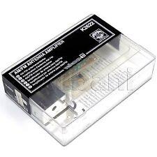 K2622 Velleman Kit AM / FM Antenna Amplifier New