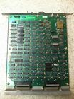 Nintendo Arcade Donkey Kong Repair Service for 2 board / 4 Board Sets