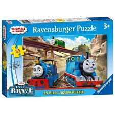 Ravensburger Thomas & Friends Puzzles
