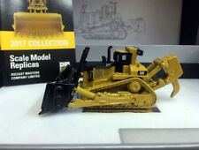 Caterpillar Cat D11T Track-Type Tractor Elite 1:125 Scale DieCast Masters 85538