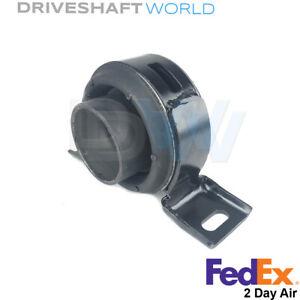 2006-2010 Dodge 2500 3500 Driveshaft Carrier Bearing Center Support AA40048725