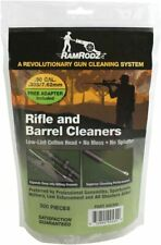 .30/.308/7.62mm RamRodz 30300 Rifle and Barrel Cleaners New Free Shipping Usa