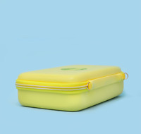 Cute Lemon For Nintendo Switch Bag Travel Carrying Storage Case Accessories