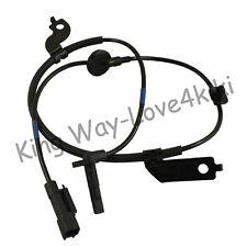 kingway right car truck abs system parts ebay 97 BMW 528I front right side abs wheel speed sensor fits mitsubishi lancer outlander evo rvr