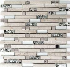5 qm = 55 Matten K-556 Mosaik Naturstein Fliesen Outlet Herne NRW