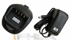 Rapid Charger for HYT Radio TC610 TC610P