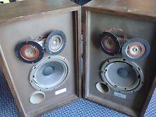 Bose Hi fi speakers spares and repairs