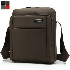 """Shoulder Bag Travel Carrying Pouch Case For Apple iPad Mini 4 3 Air Tablet 10"""""""