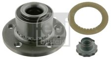 OEM Wheel Bearing Kit Front fits Volkswagen Polo 9A4, 9A2, 9N2 1.6 +more