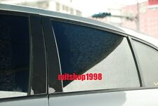 BMW E87 Carbon Fiber Pillar Panel Cover 116 118 120 130