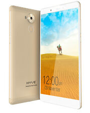 Hyve Pryme (Finger Print Sensor) 4GB RAM Model with 5.7-inch Deca Core Volte Sma
