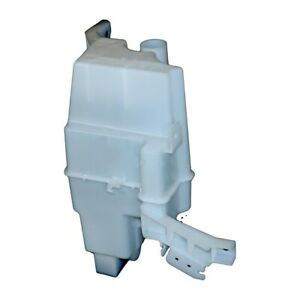 *NEW* WASHER BOTTLE (WITH PUMP) for NISSAN X-TRAIL XTRAIL T31 9/2007 - 2/2014