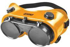 INGCO Welding Goggles