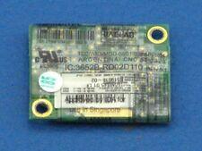 Modem Faxmodem Acer Aspire 3020  6100044176-40708