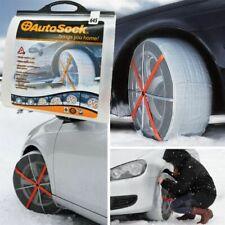Genuine AUTOSOCK 699 High Performance Calze Da Neve Catena Inverno Aiuto Trazione