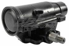 BBB Industries N503-0124 New Steering Gear
