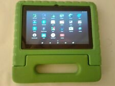 7 Android Tablet-New-for your young childs holiday present