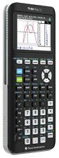 Texas Instruments TI 84 Plus CE T (ohne CAS) *neu* | OVP | Werksgaranie | Akku