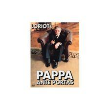 Loriot - Pappa ante portas - DVD