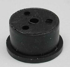 Dubro Replacement Glow Fuel Stopper 401