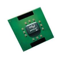 CPUs & Prozessoren mit Sockel 479 Pentium