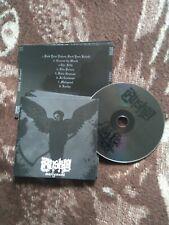 AVSKY 666-malignant-CD-black metal
