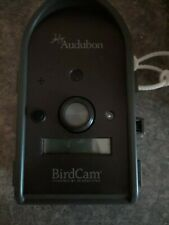 Audubon Birdcam Powered By Wingscapes 18�-8ft. Tested and Works