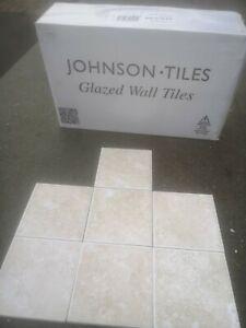 Johanson-tile glazed kitchen wall tile(100pices per pack) cover 1sqm 90pk avilab