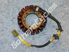 Ducati 3 Phase Alternator Stator Generator Rotor Magneto Coil 749 999 1098