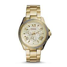 Fossil Women's Quartz (Automatic) Watches