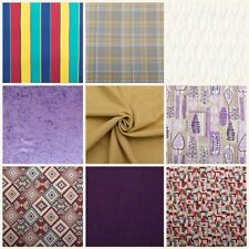I Want Fabric Any Sample Of Any Fabric Listed On Our Shop